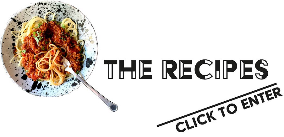 the recipes home page.jpg