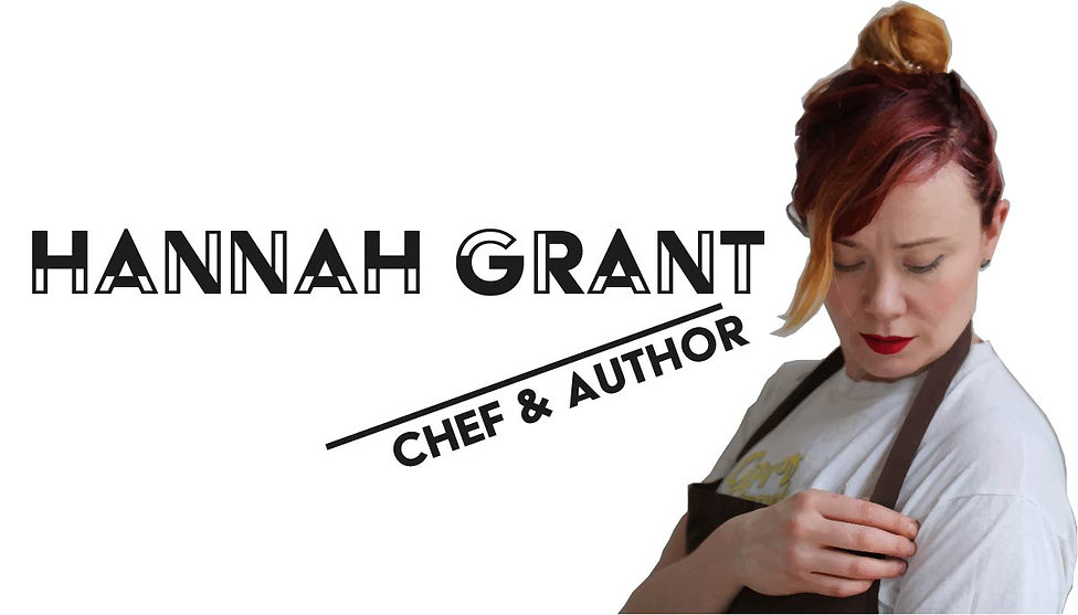 hannah grant front no books.jpg