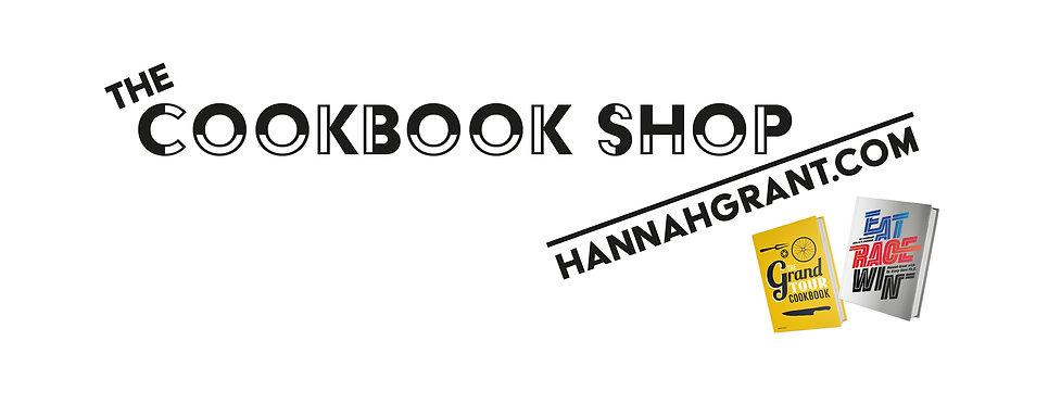 the cookbook shop.jpg