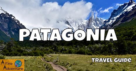 Patagonia Thumb.png