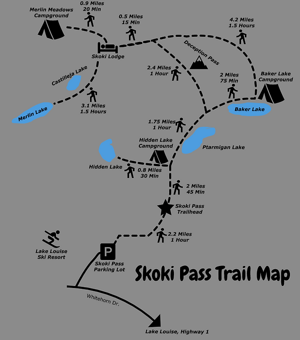 Skoki Pass Map.png