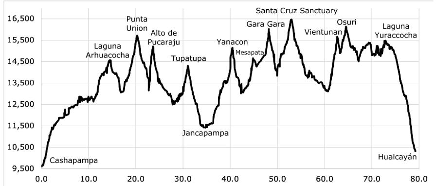 Alpa Full Ann.png
