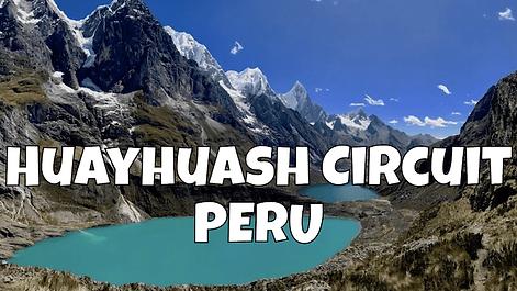 Huayhuash Web Thumb.png