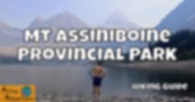 Assiniboine Thumb.png
