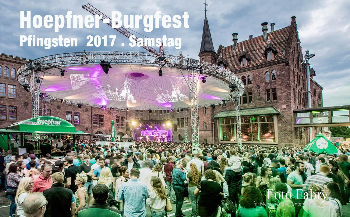 20170530_FB_BURGFEST_Sa3