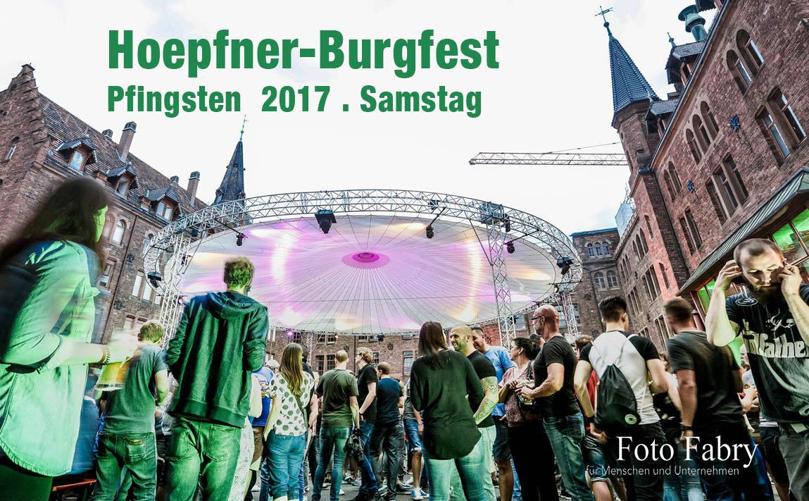 20170530_FB_BURGFEST_Sa4
