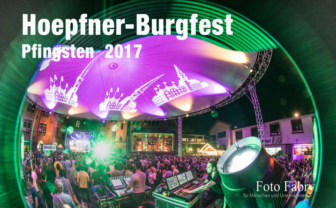 20170530_FB_BURGFEST8