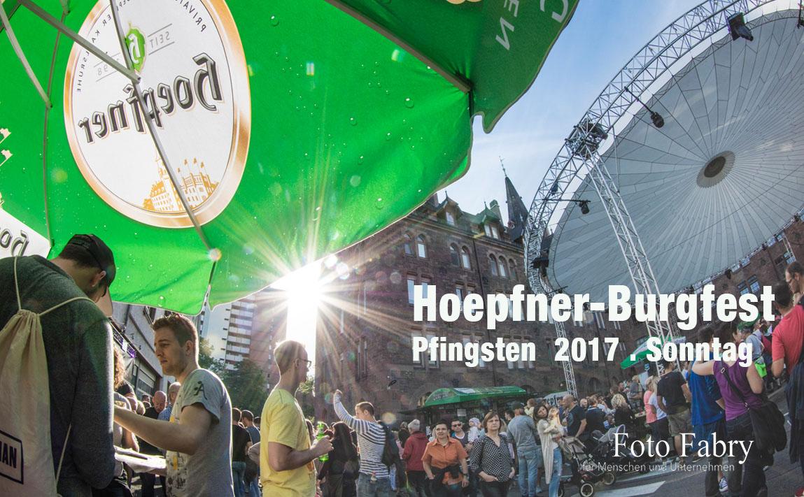 20170604_FB_BURGFEST_13