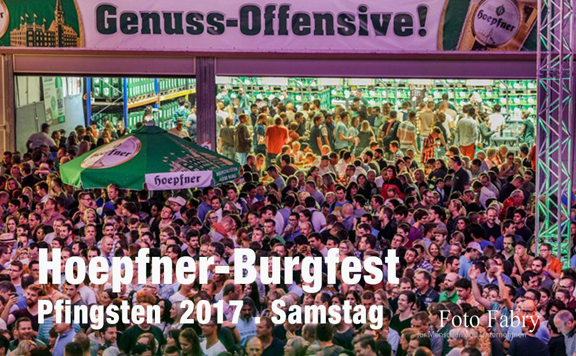 20170530_FB_BURGFEST_Sa2