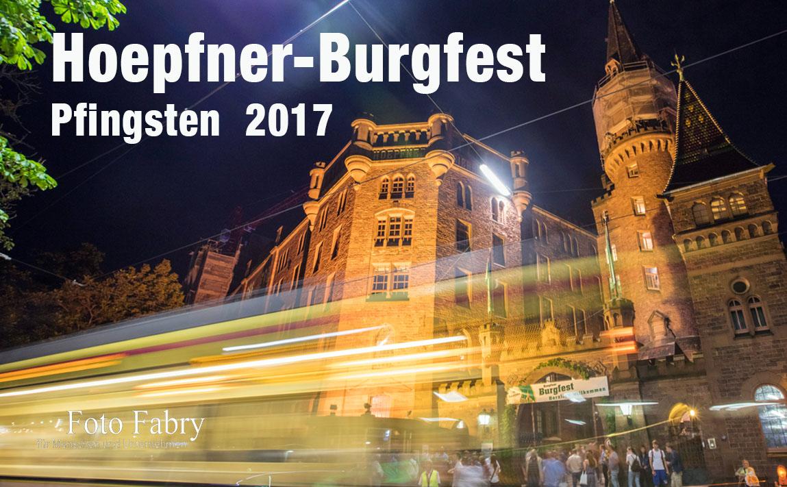 20170530_FB_BURGFEST7