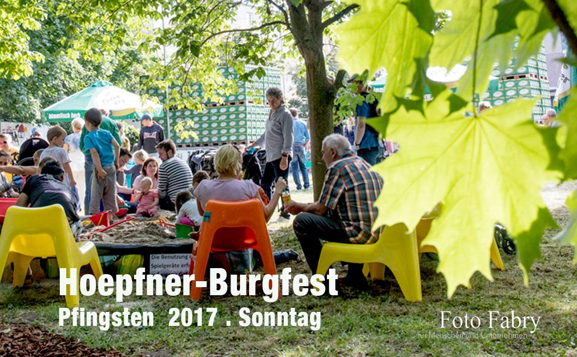 20170604_FB_BURGFEST_05