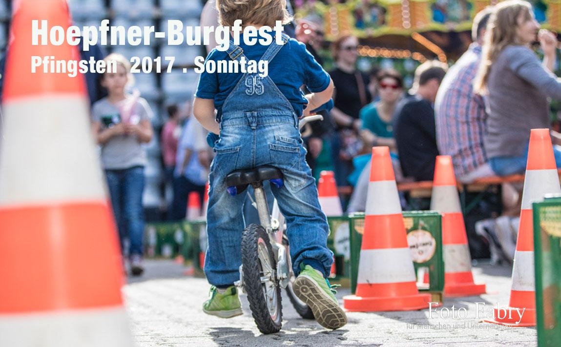 20170604_FB_BURGFEST_08
