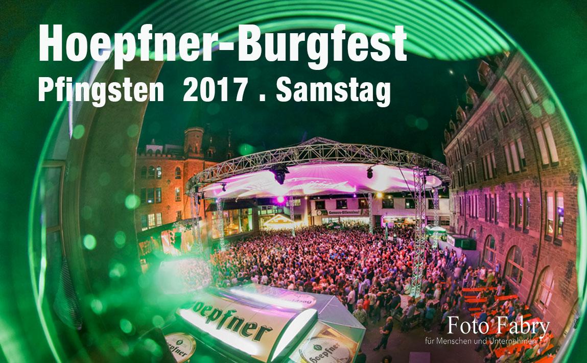 20170530_FB_BURGFEST_Sa1