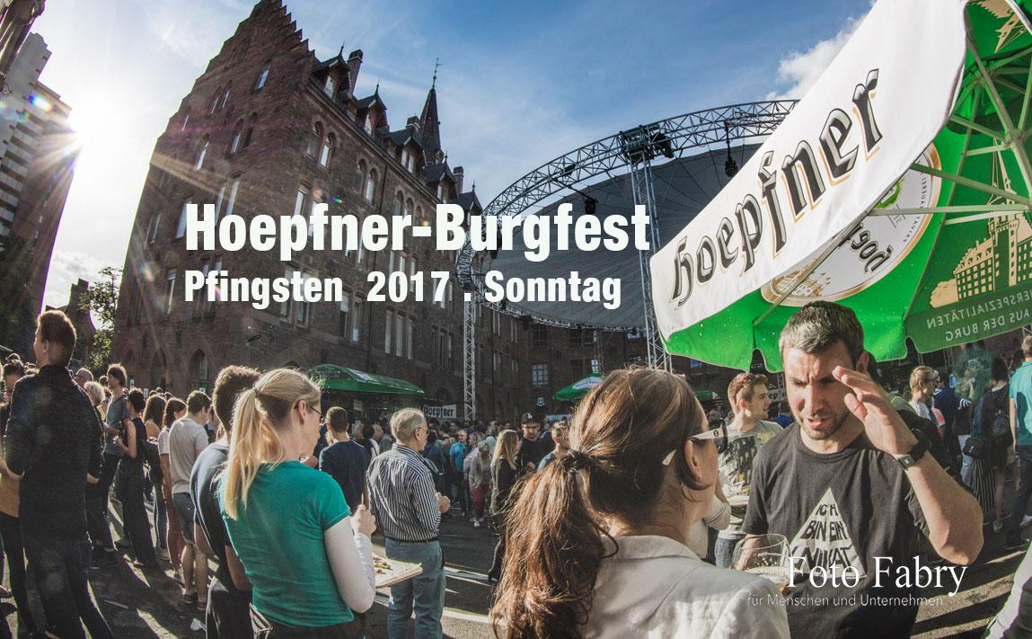 20170604_FB_BURGFEST_12