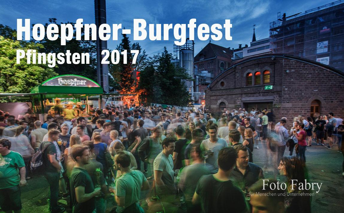 20170530_FB_BURGFEST