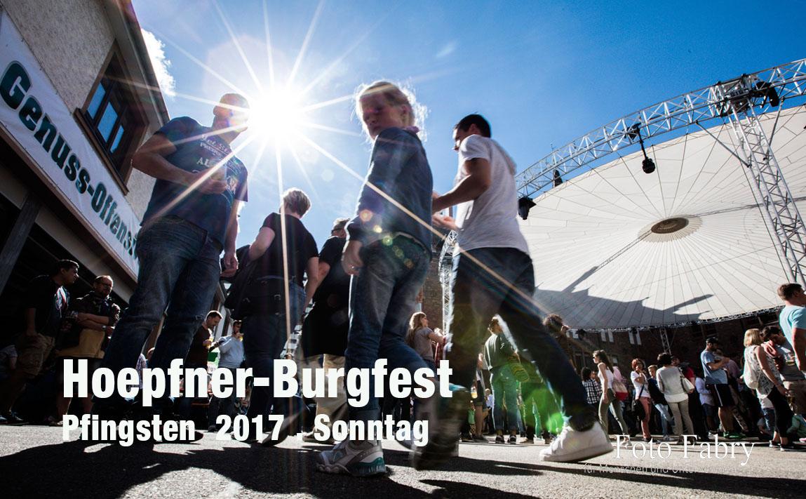 20170604_FB_BURGFEST_02