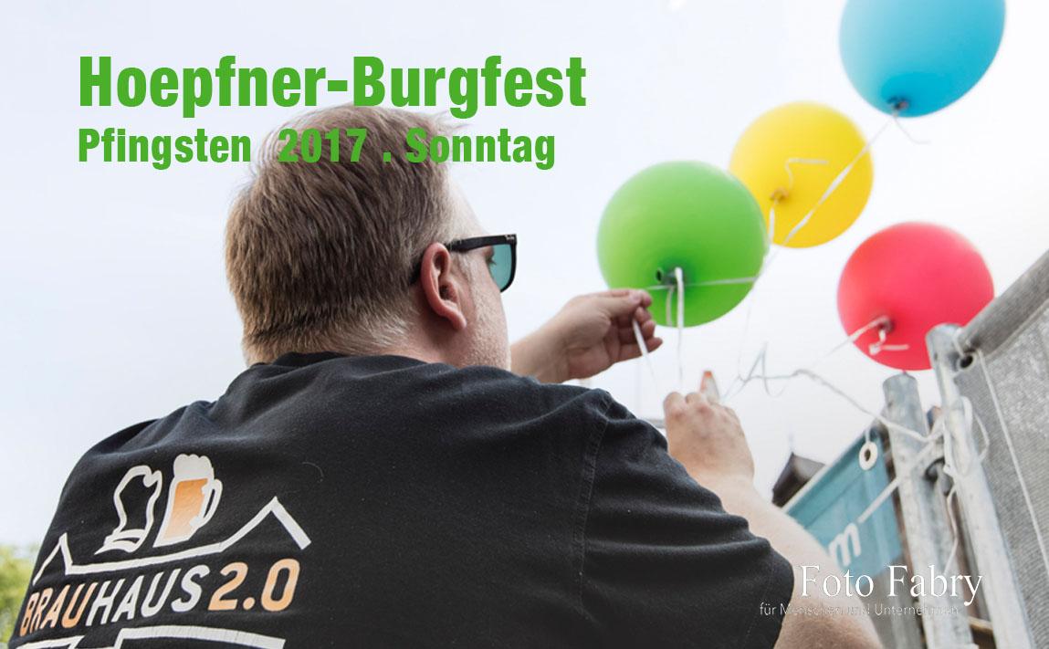 20170604_FB_BURGFEST_07