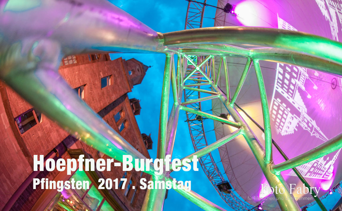 20170530_FB_BURGFEST_Sa5