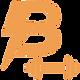 LogoConcept3.png
