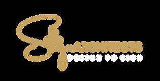 sa w logo.png