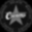 creams-primary-logo_560x560.png