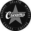 creams-primary-logo_560x560.png