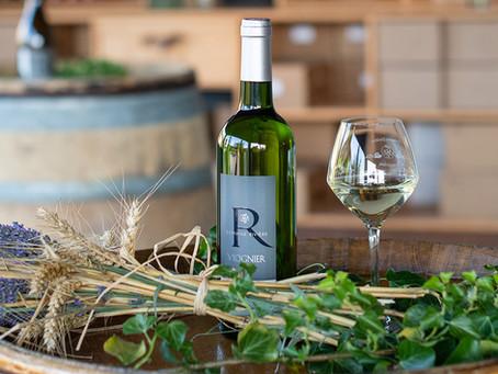 Accord mets et vins : quel vin boire pour accompagner mon repas ?