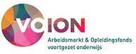 Logo VOION_edited.png