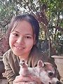Photo of Vu Thi Lan Anh
