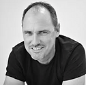 Photo of Alun Davies