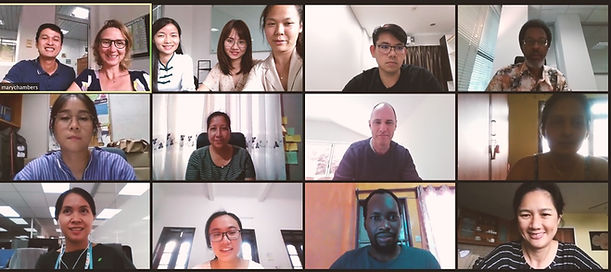 YAAR project team meeting.jpg