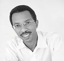Photo of Sam Kinyanjui