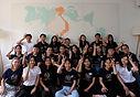 Vietnam YAAR! team.JPG