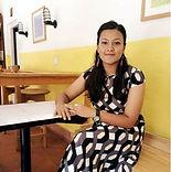 Photo of Sumi Rajbhandari