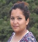 Photo of Summita Udas