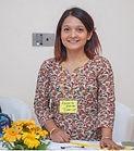 Photo of Ashata Dahal