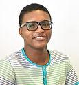 Photo of Clement Nyiro
