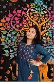 Photo of Swikriti Adhikari
