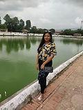 Photo of Sumnina Shakya