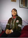 Photo of Aashrita Shakya