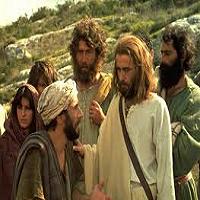 ¿JESÚS TUVO HERMANOS?   30JUL2020
