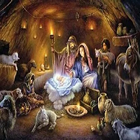 WAS JESUS BORN IN BETHLEHEM OR NAZARETH?                                December 23, 2019