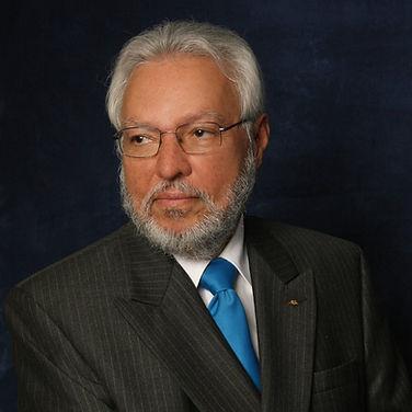 Giancarlo 200.jpg