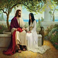 MARY MAGDALENE: PROSTITUTE?, DISCIPLE?, WIFE?                           October 22, 2017