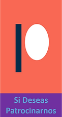 patreon1.png
