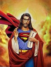 ¿EXISTIÓ JESÚS? 18 Mayo 2021