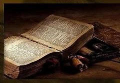 ARE THERE CONTRADICTIONS IN THE BIBLE?   Jun 07, 2021