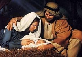 JESUS' REAL BIRTH DATE         December 16, 2020