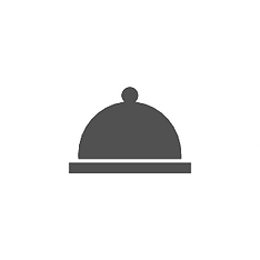 logo_small_icon_only_grau.png