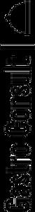 logo_large_edited.png